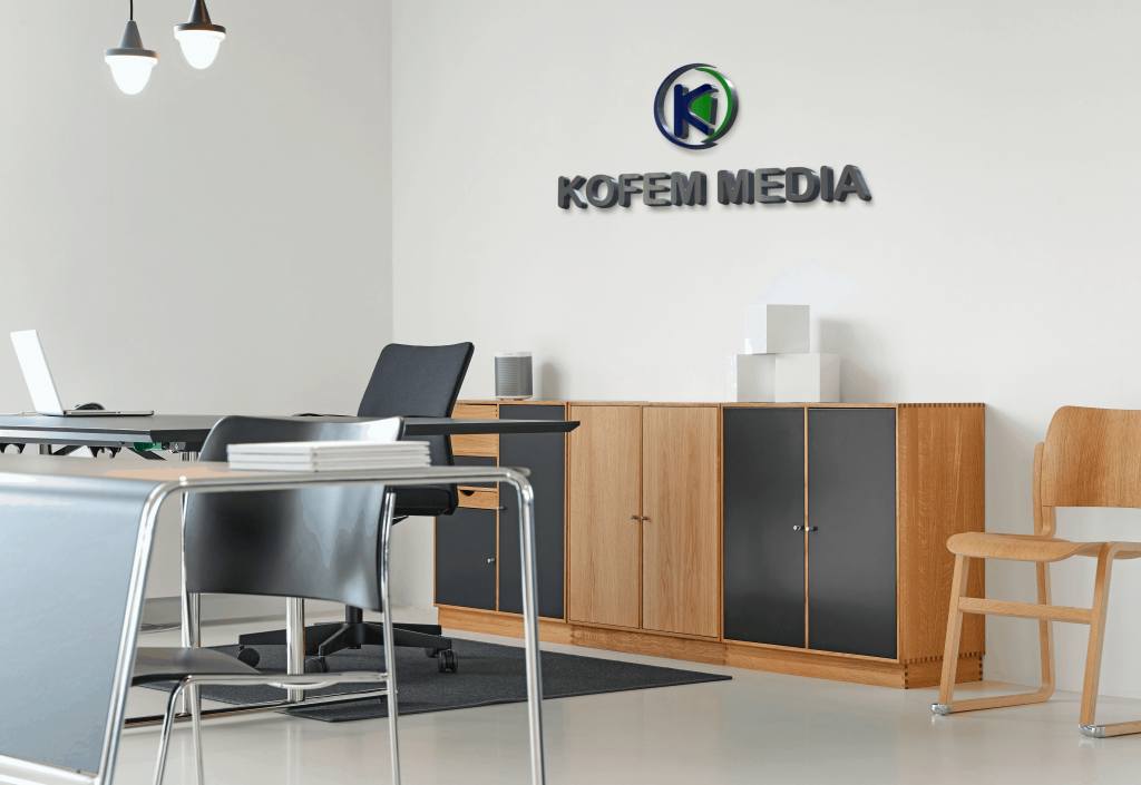 Km2 - HiideeMedia