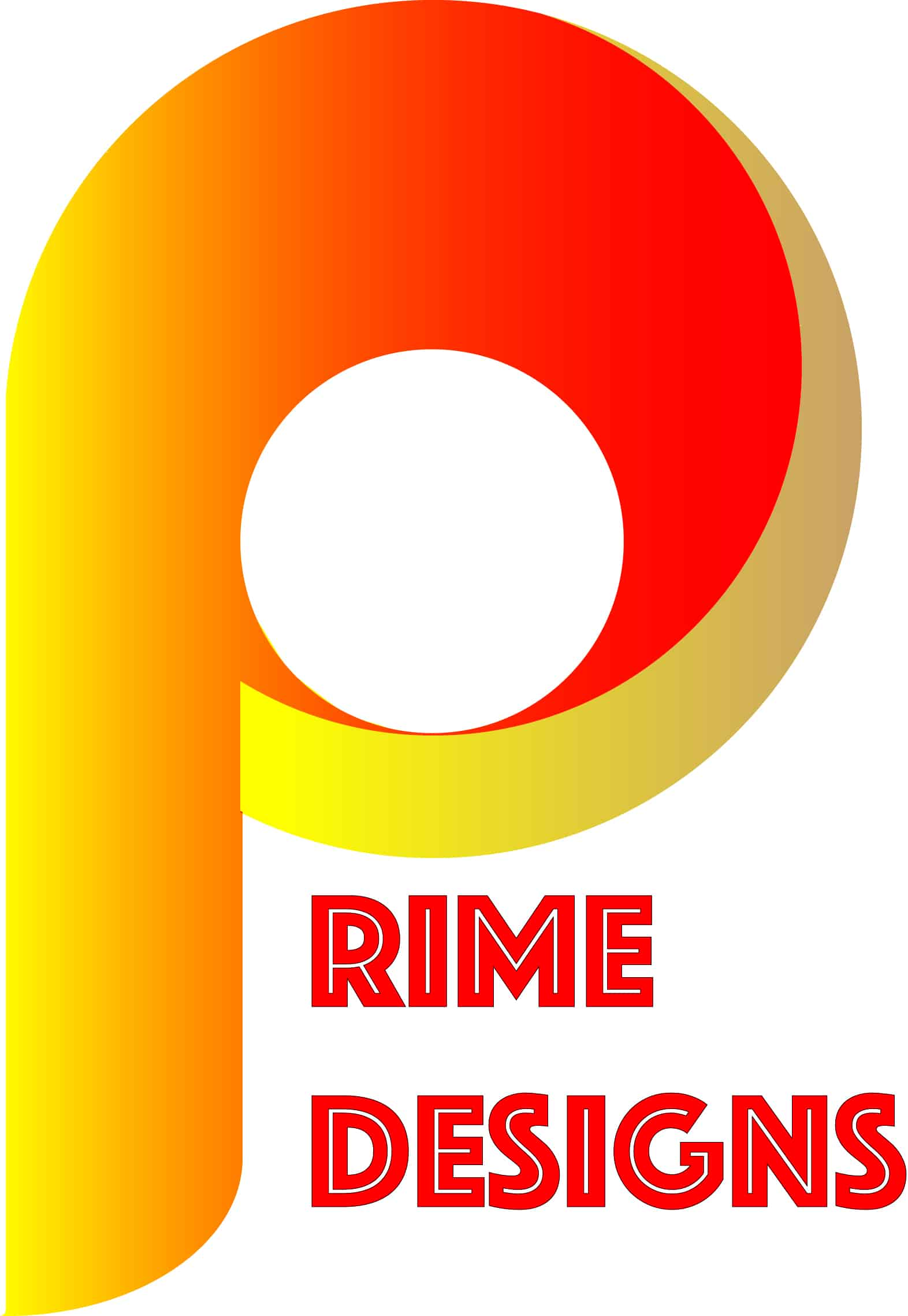 PRIME DESIGNS - HiideeMedia