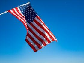 the USA Visitor visa