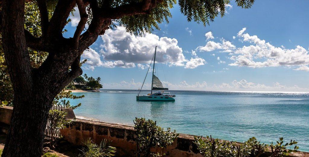 Barbados - tourist attractions
