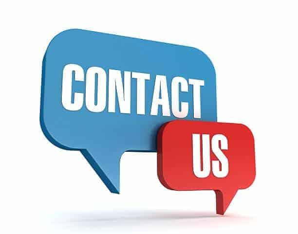 Contact us - HiideeMedia