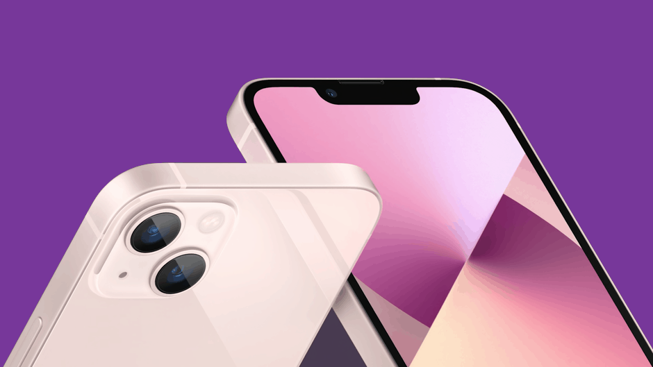 iphone 13 lauch