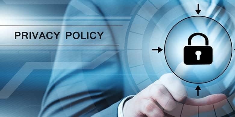 privacy policy - HiideeMedia